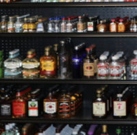cheapest beer, wine and liquor in laughlin