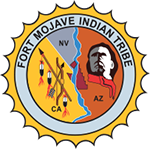 fort mojave indian tribe