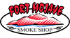 Fort Mojave Smoke Shop Logo