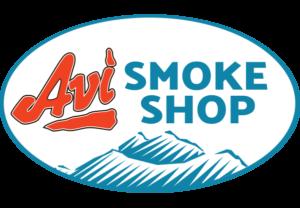 avi smoke shop