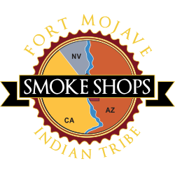 Fort Mojave Indian Tribe Logo