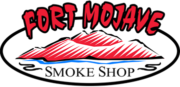 mohave valley smoke shop